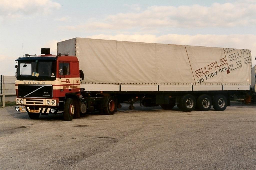 Volvo-F12-chauffeur-Ger-Brinkman