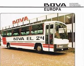 BOVA---Jozef-Baelemans-archief-15