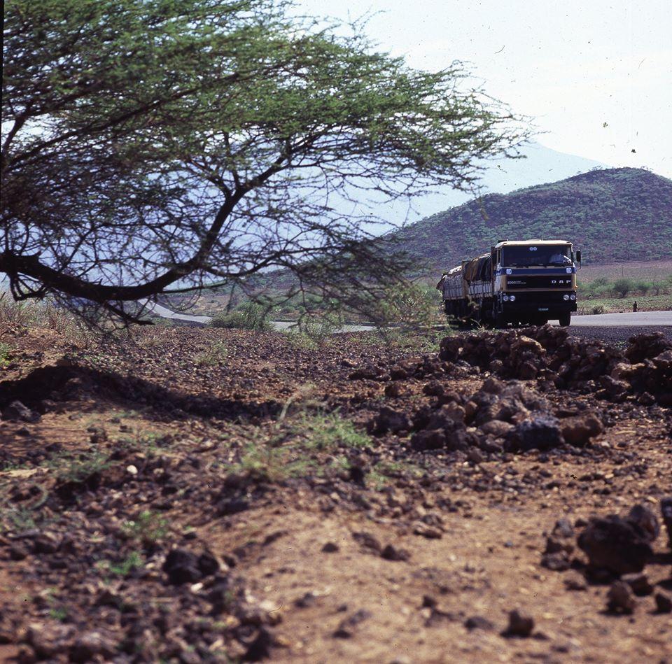 DAF--Ethiopie