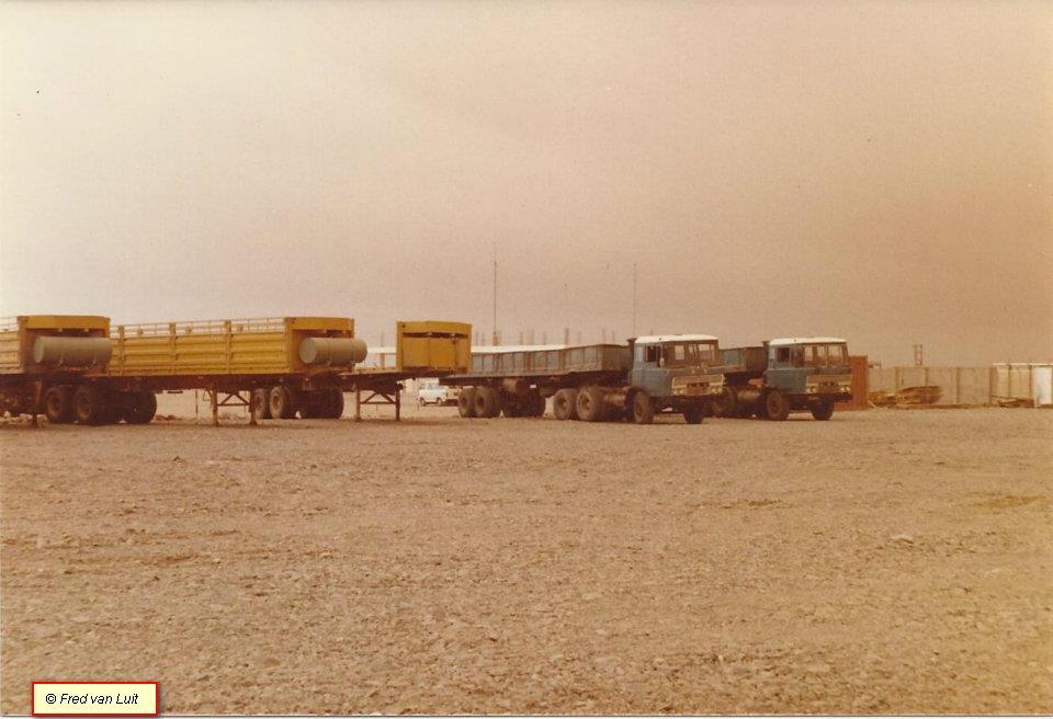 DAF--FTT-2605-DKB--Khartoum--Soedan-12-1984