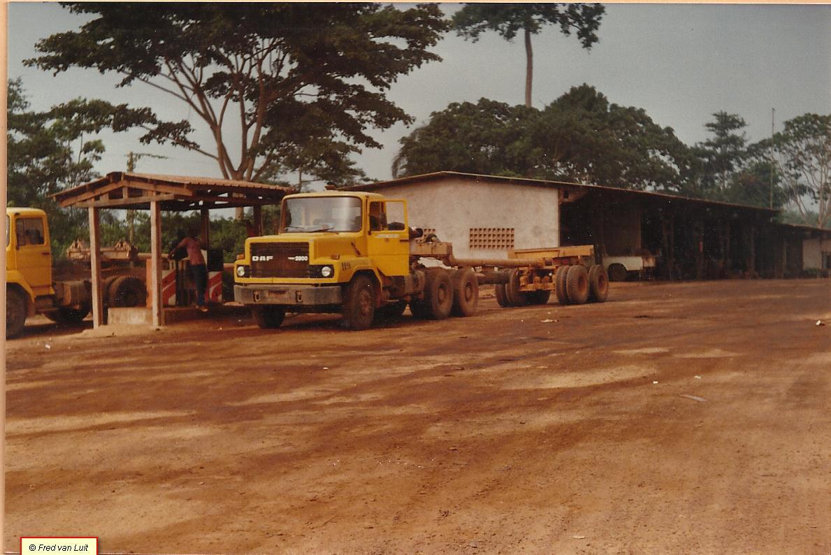 DAF--NTT-2805-DKTD--01-1984-San-Pedro--Ivoorkust