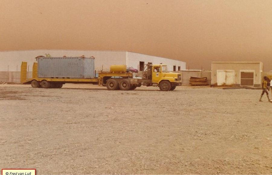 DAF-NTT-2805-DKA--Khartoum--Sudan-1986-2