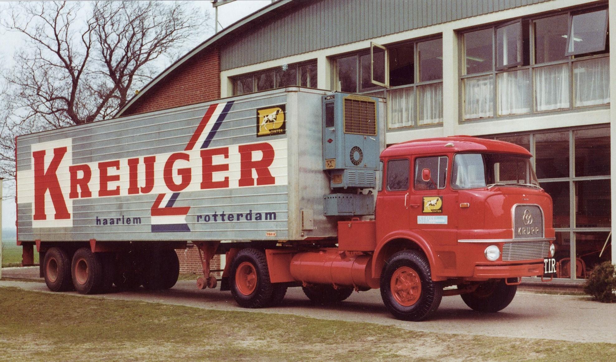 Krupp-Bert-Klanderman-heeft-deze-in-1965-nieuw-gehad--York-opl