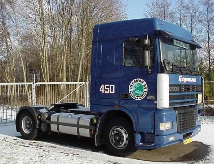 NR-450-DAF-95-XF-van-John-Bakker-4
