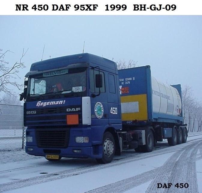 NR-450-DAF-95-XF-van-John-Bakker-5