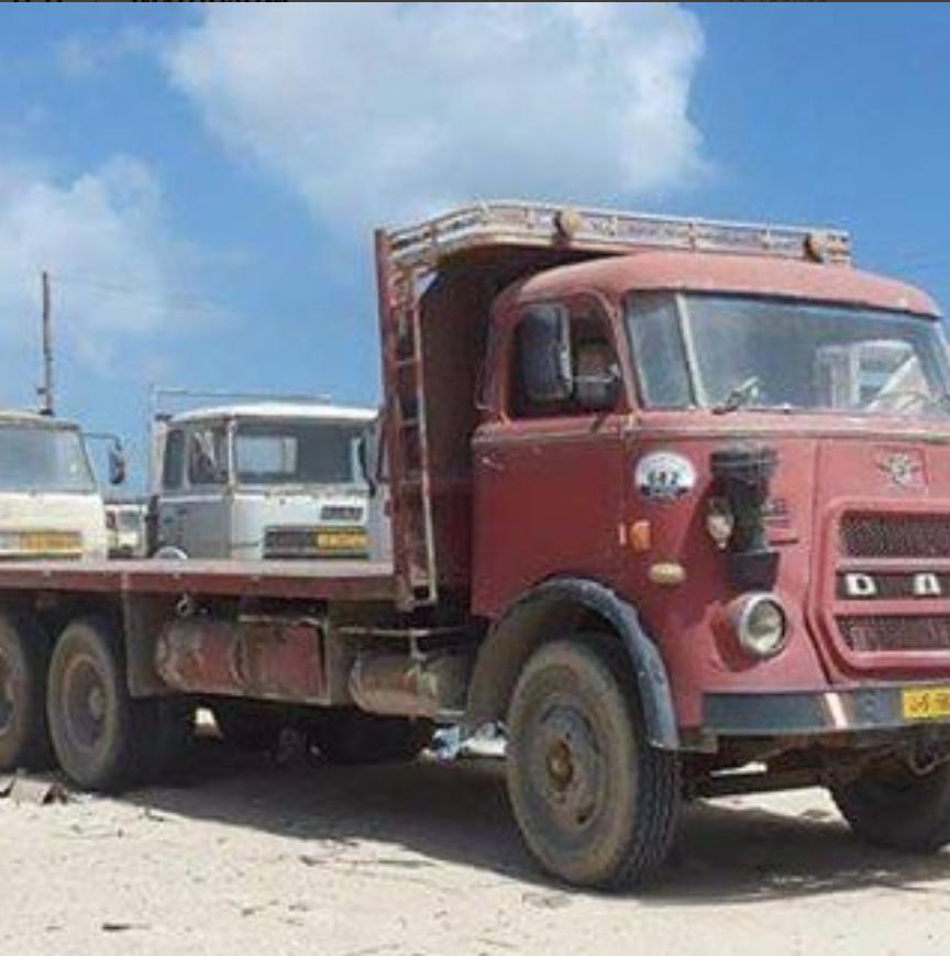 DAF-1969-Libie