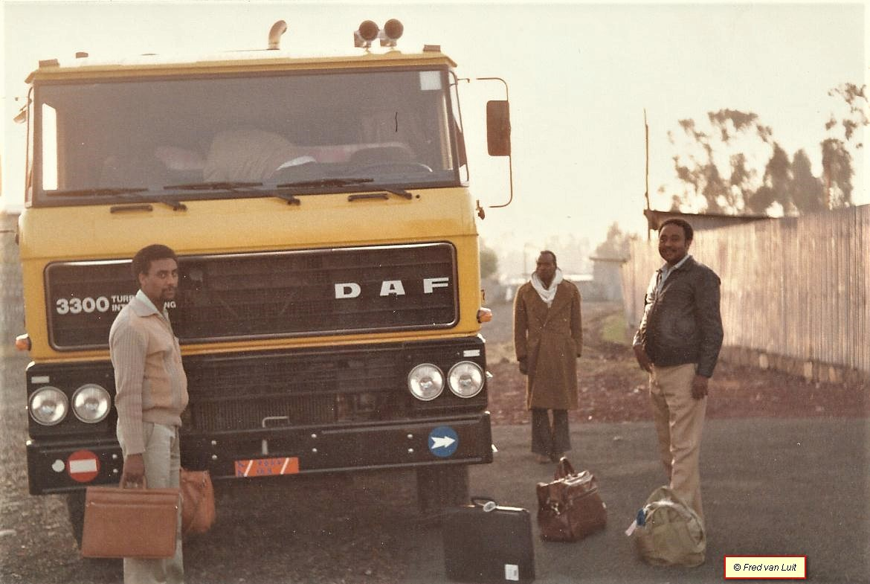 FTT-3300-DKS-1160-Addis-Abeba-Ethiopia-1984--Hier-voor-vertrek-naar-Asab-aan-de-Rode-zee-een-rit-van--800-km-dwars-door-de-Danakil-woestijn