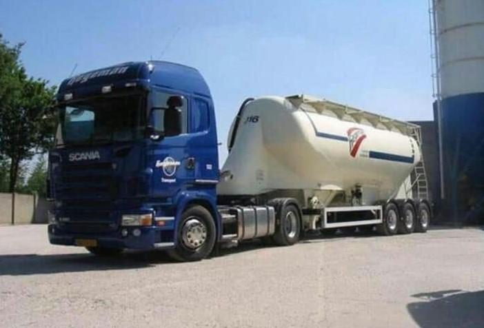NR-522--Scania--Danny-Sanders--1