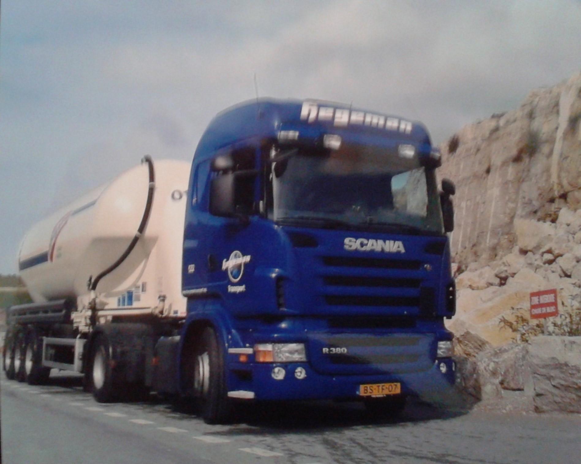 NR-522--Scania--Danny-Sanders--2