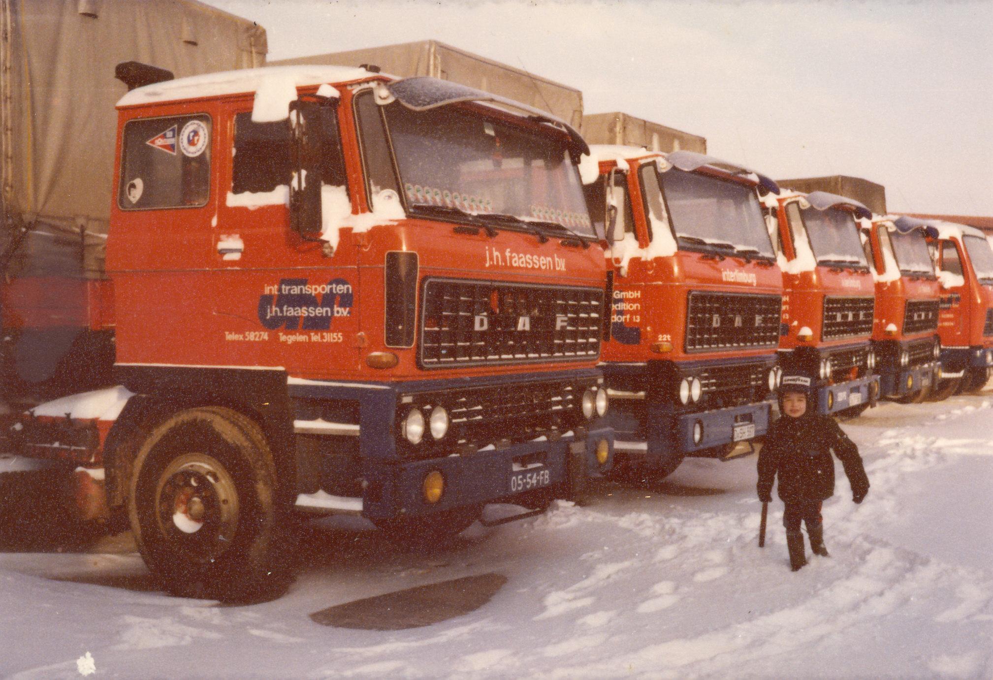 sjors-in-de-sneeuw--Math-Keijsers-archief