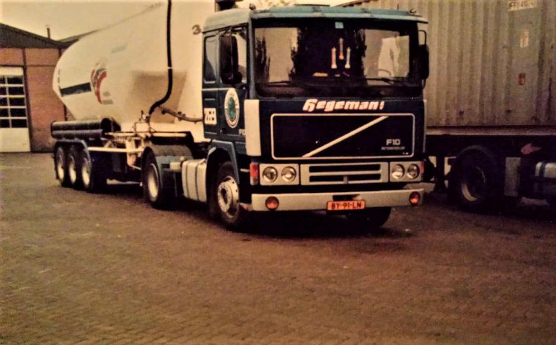 nr-269-volvo-f10-2e-auto--9-jaar-mee-gereden-en-1-400-000-km-mee-gereden--danny-sanders--2