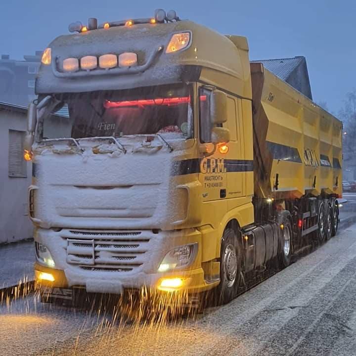 27-1-2020-Koning-winter-is-er-dan-toch-Word-nog-leuk-vanmiddag-in-het-westerwald-Hub-Knols
