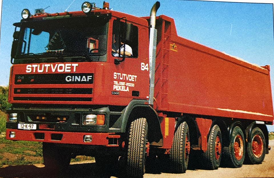 GINAF-Guido-de-Bruijn-archief-2