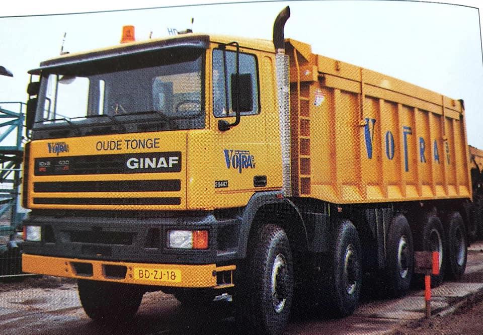 GINAF-Guido-de-Bruijn-archief-3