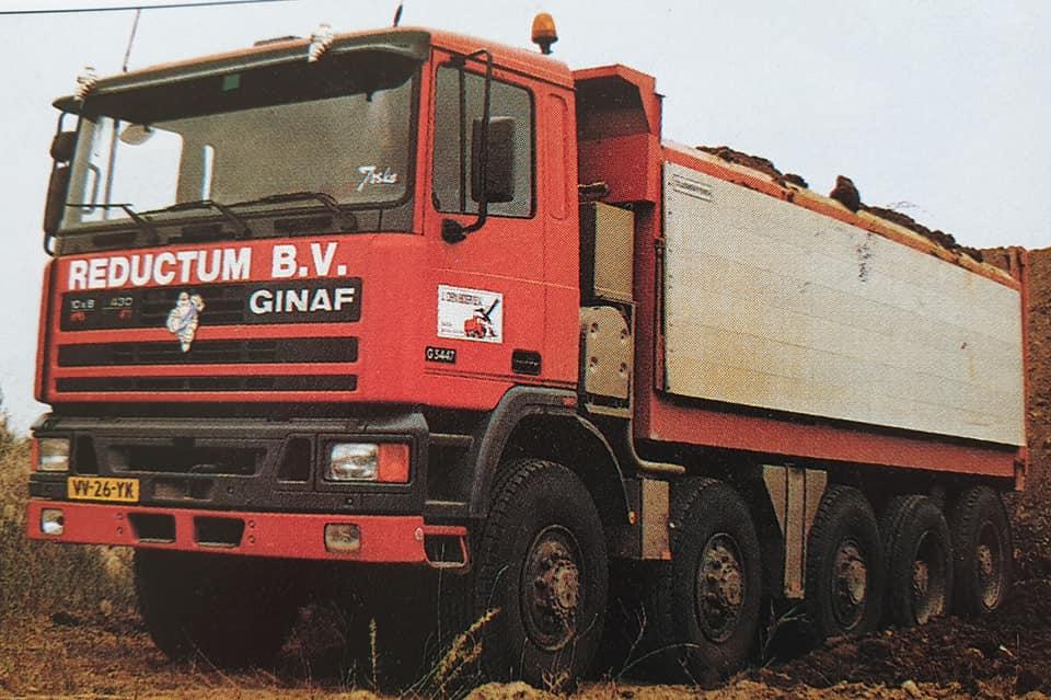 GINAF-Guido-de-Bruijn-archief-6