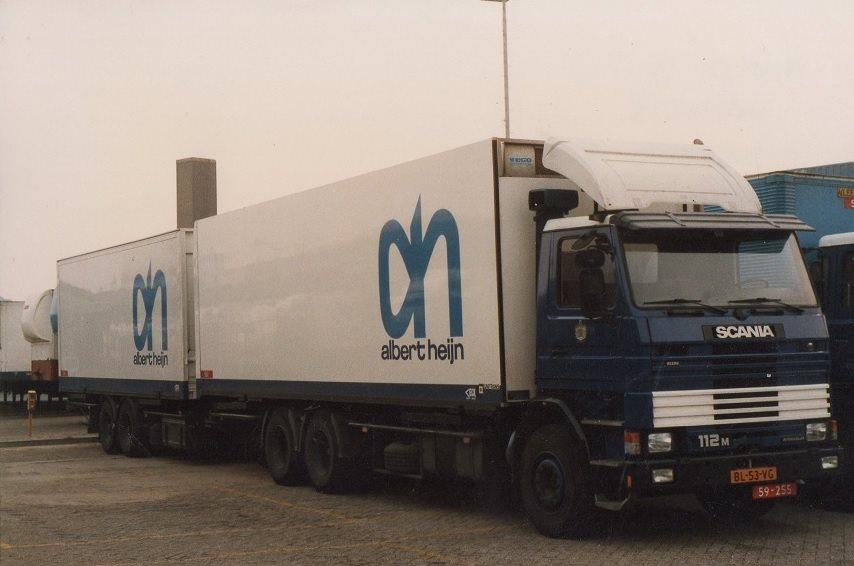 Gerrit-Verhagen-foto--Scania-1