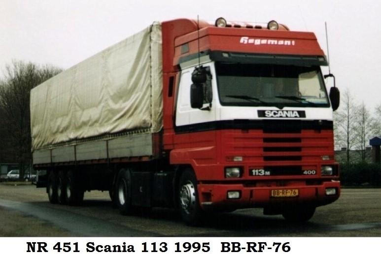 NR-451-Scania113-400-overgenomen-van-Harrie-Snoek-driver-Theetje-Hagen-Columbo-2