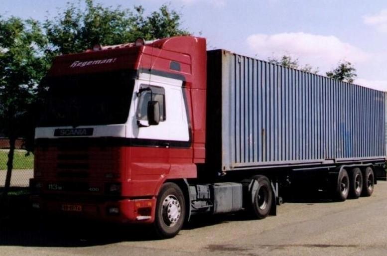 NR-451-Scania113-400-overgenomen-van-Harrie-Snoek-driver-Theetje-Hagen-Columbo-3
