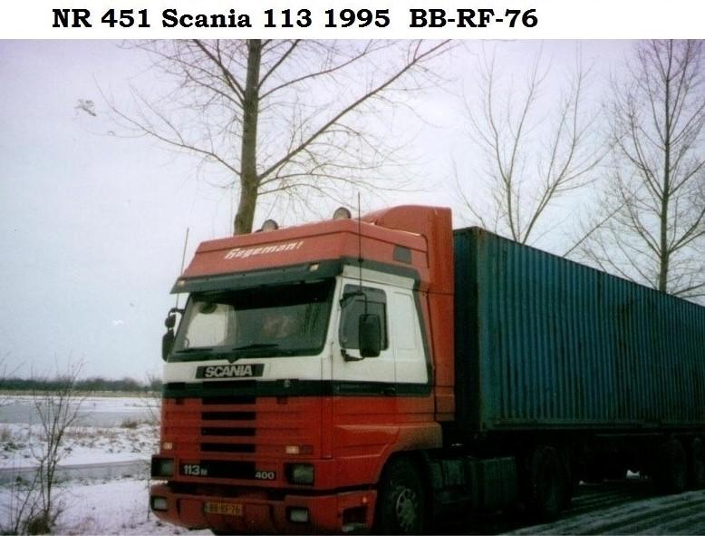 NR-451-Scania113-400-overgenomen-van-Harrie-Snoek-driver-Theetje-Hagen-Columbo-5