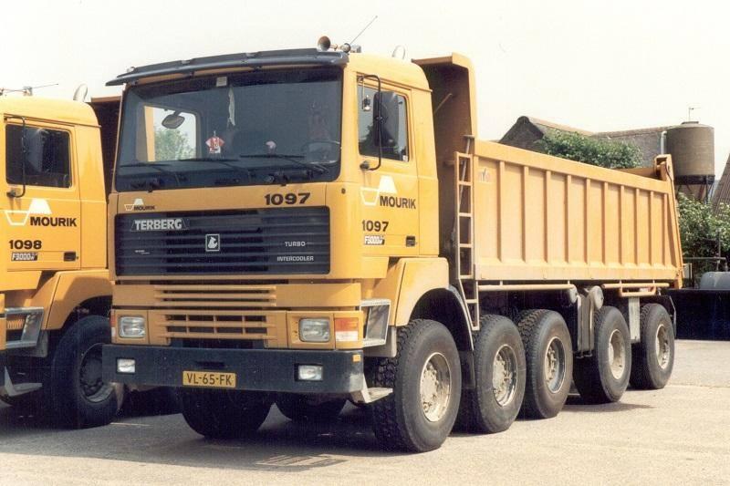 Terberg-F3000-10x8