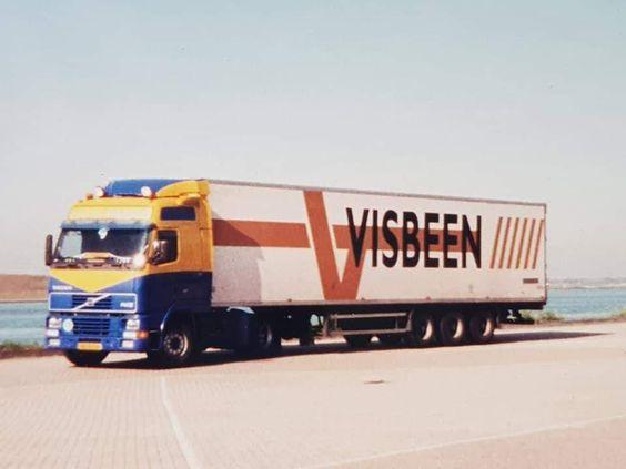 Volvo-van-Bol-als-charter
