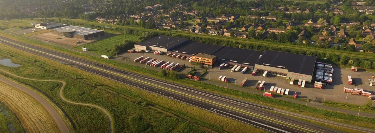 0-Steenwijk