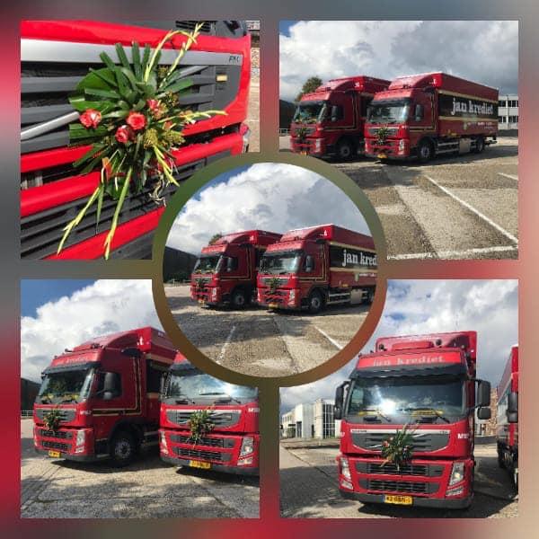 Culemborg-2019-1000-assen-