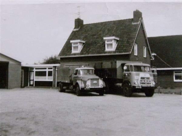 Dicky-Kliphuis-archief-1