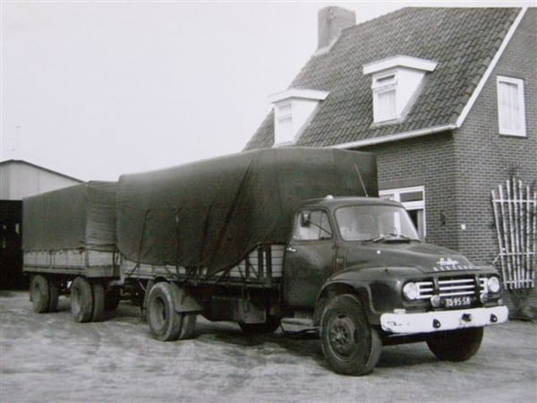 Dicky-Kliphuis-archief-2