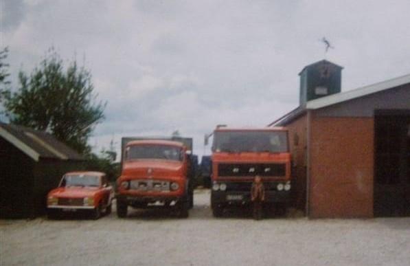 Dicky-Kliphuis-archief-3