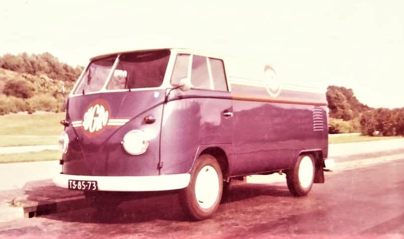 V-W-bus-2