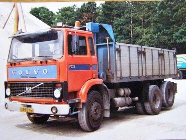 Volvo-F725-19-TB-16