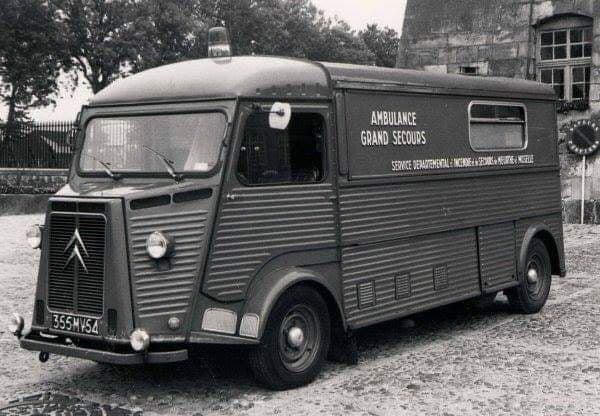 Citroen-HY-Ambulance