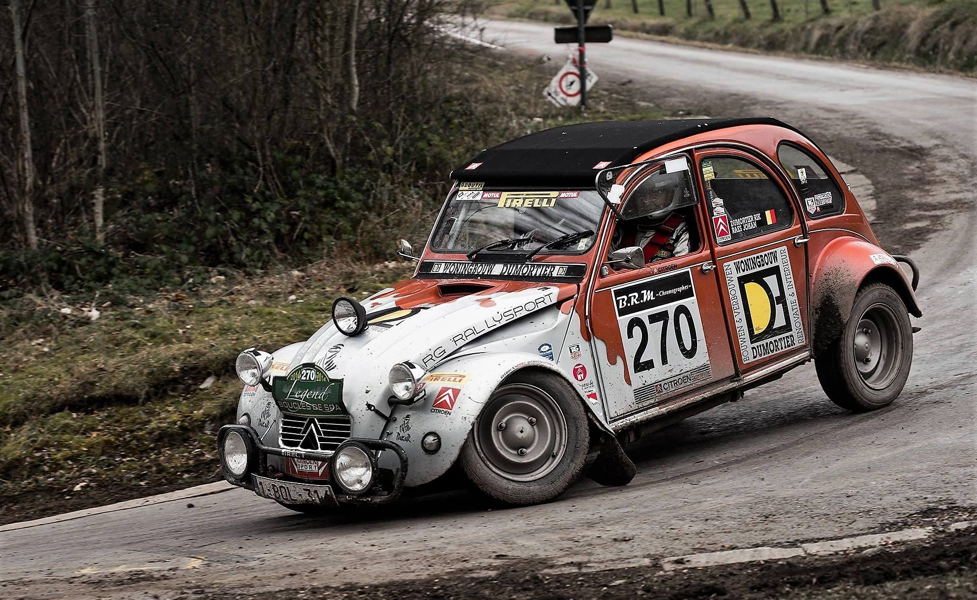 Citroen-retro-Rally-cars-1