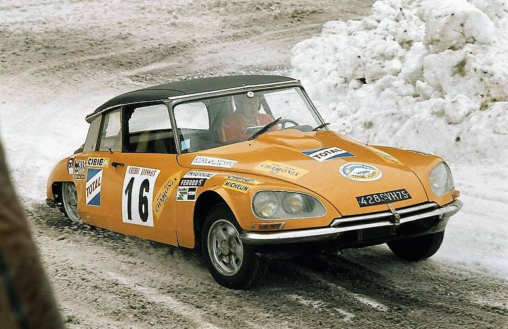 Citroen-retro-Rally-cars-3