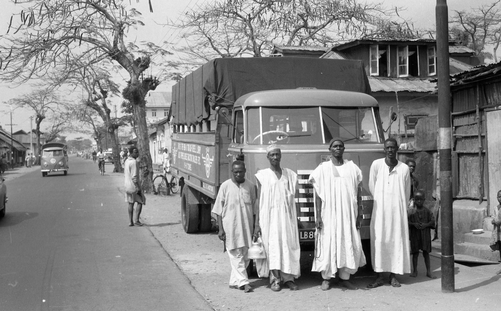 DAF--Nigeria-3