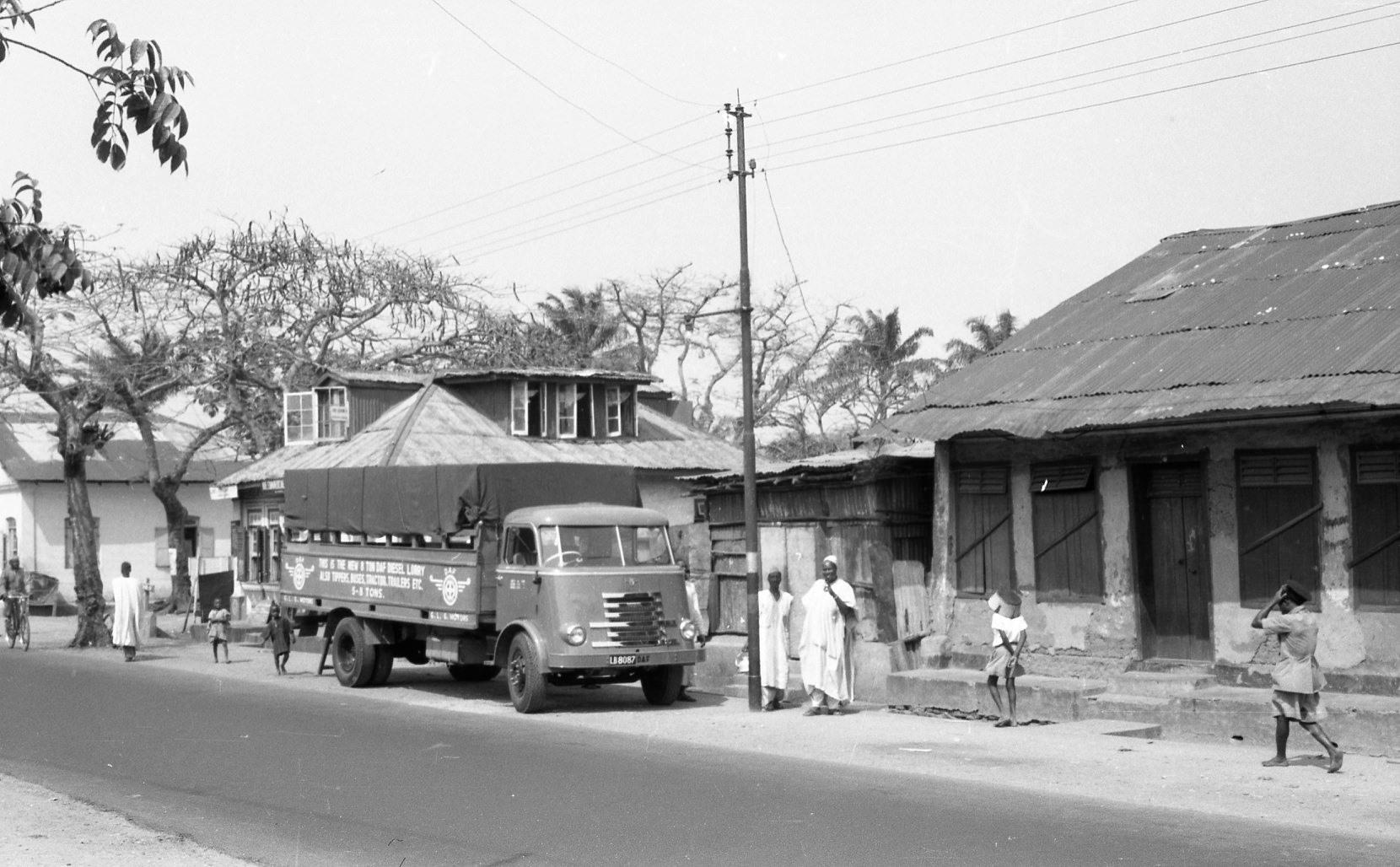 DAF--Nigeria-4