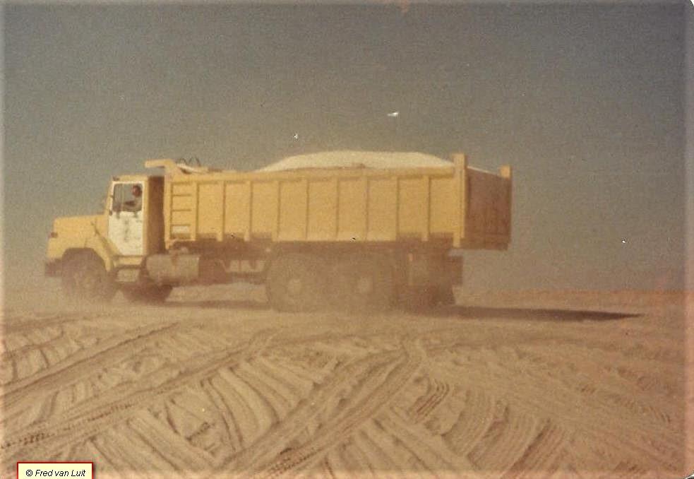 DAF-N-in-Koeweit-2