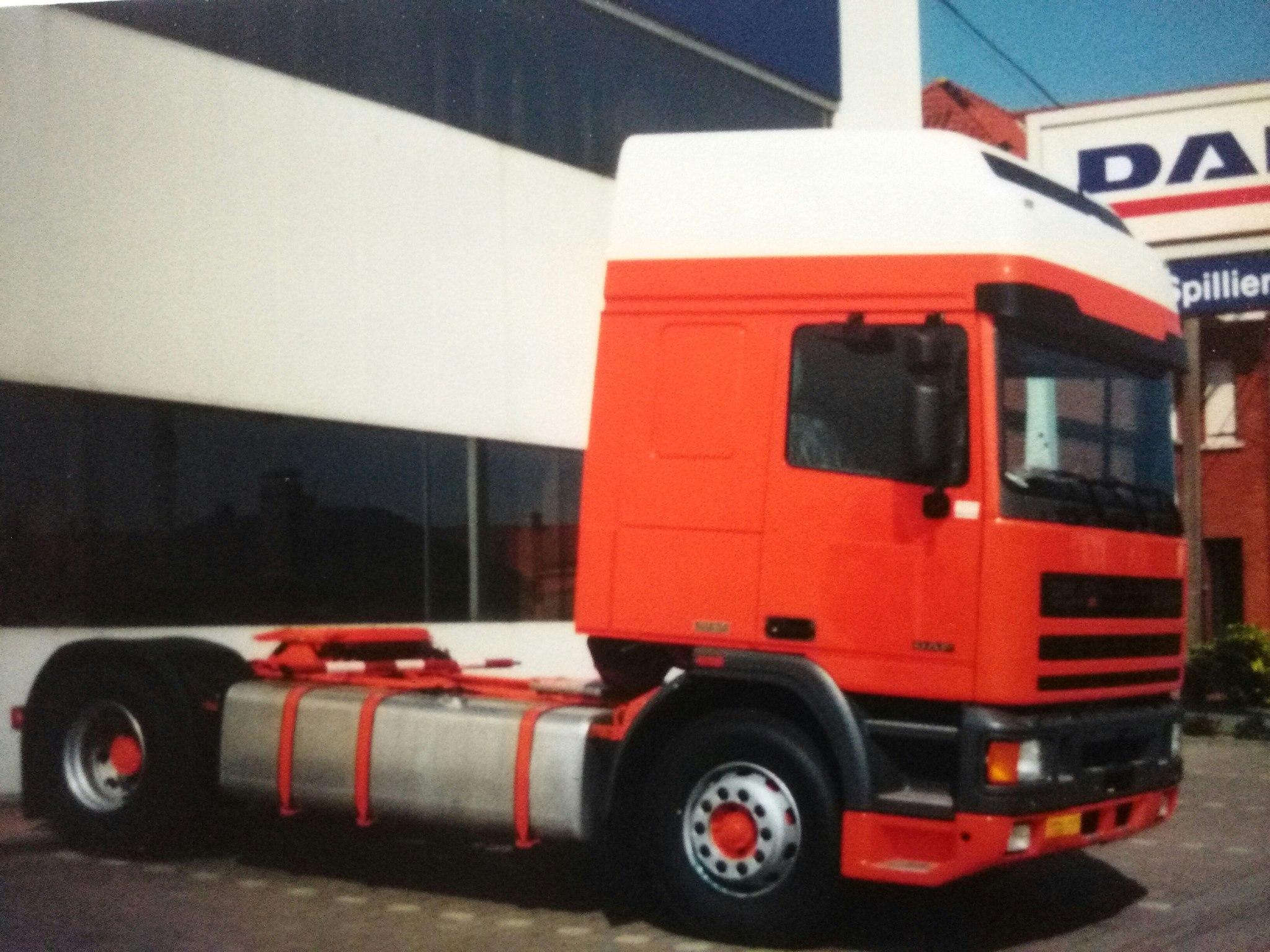 Daf-nieuw-maar-is-voor-Sitra--Spilier-DAF-Torhout-96-97
