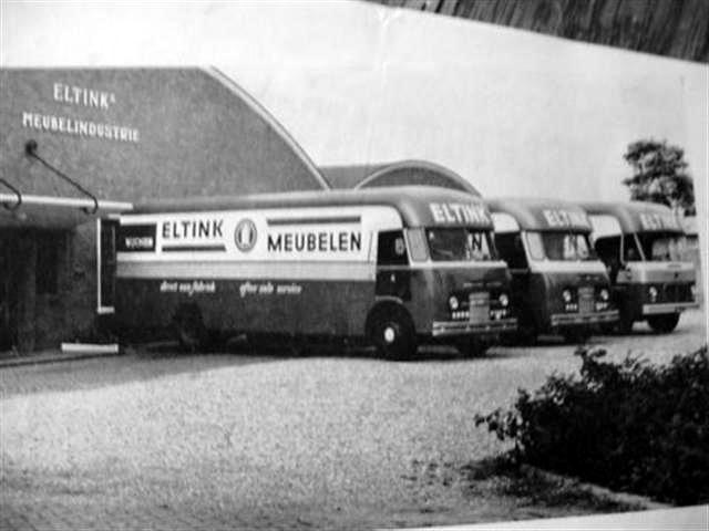 Hennie-de-Heuvel-archief-2