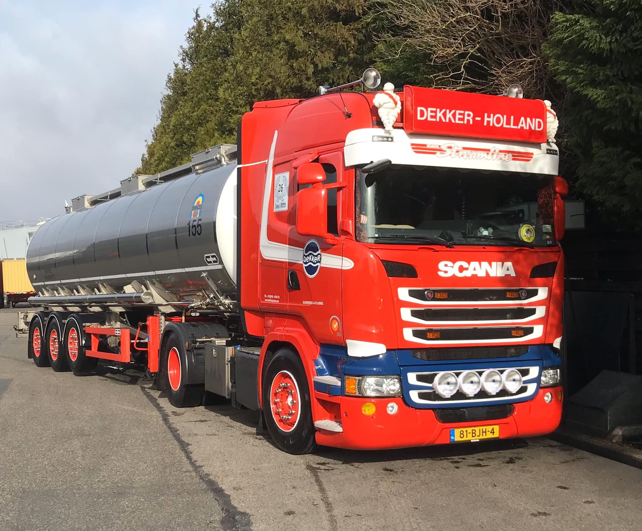 Pols-Sie-zijn-Scania