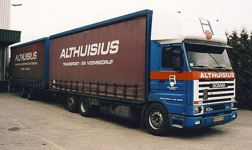 Scania-113-M-6X2--380-1994-