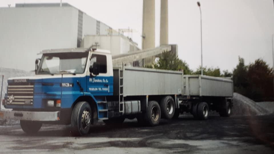 Scania-113H-6X2