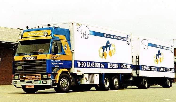 Scania-113M-6X2--Harrie-Scheurs-archief