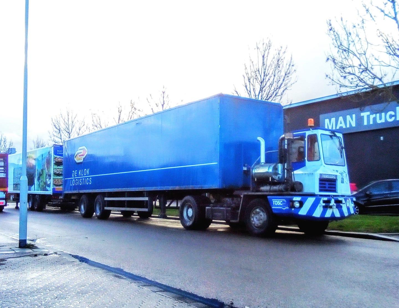 Terberg-in-Nijmegen--Marcel-Nijland-foto