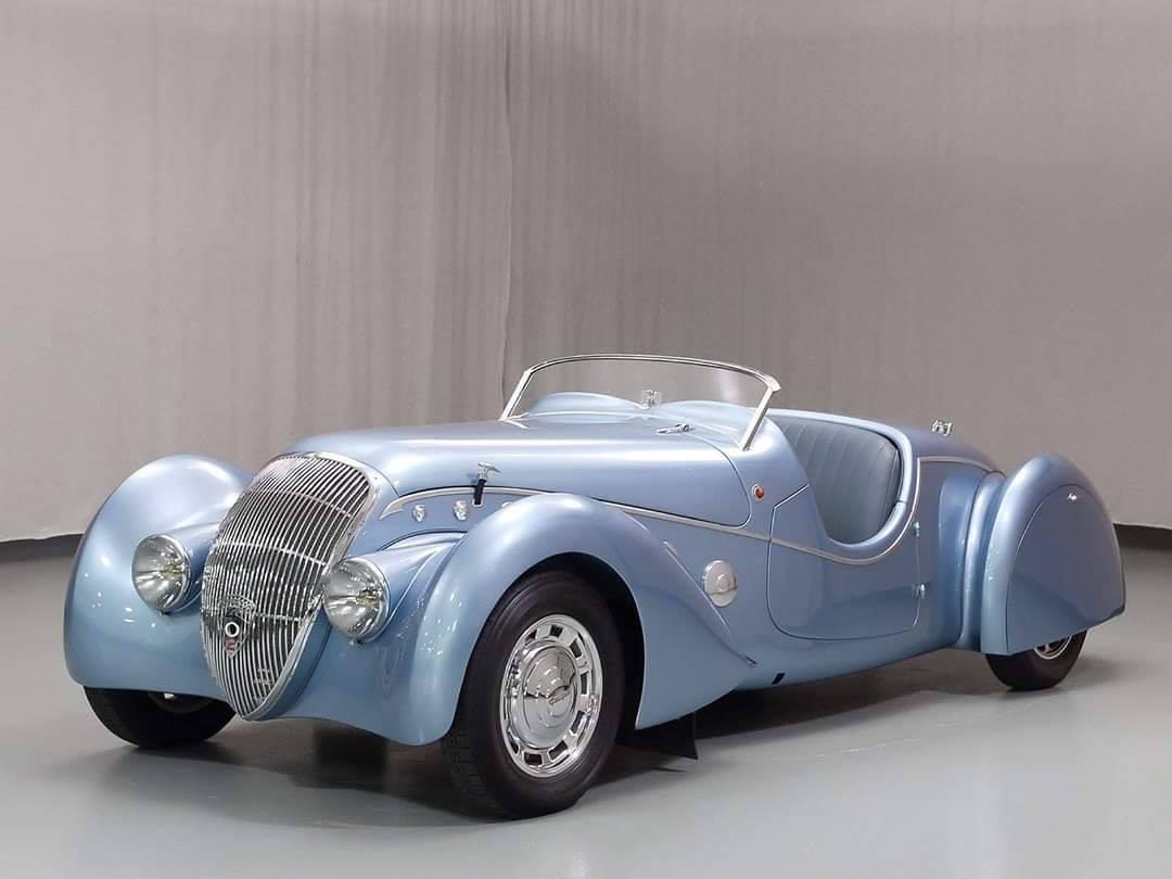 peugeot-darl-mat-402-roadster--1938