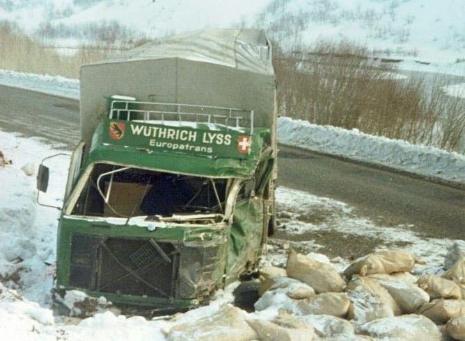 Volvo-F88-in-problemen