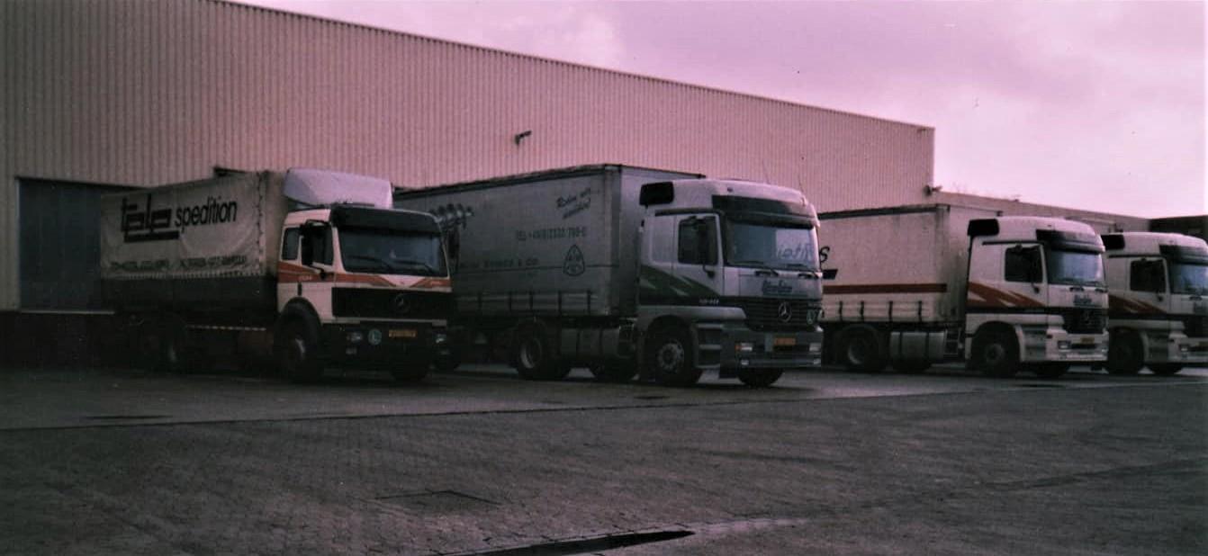 Ruud-Weijers-archief-4