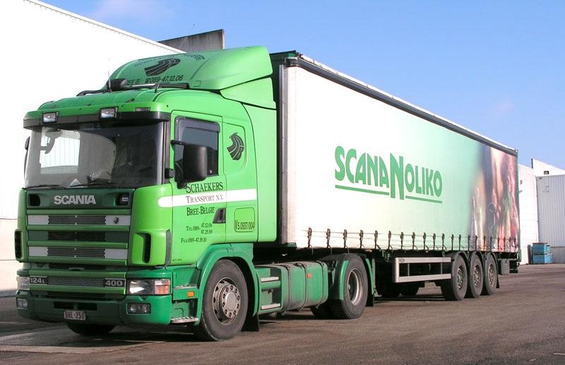 scania-124-l