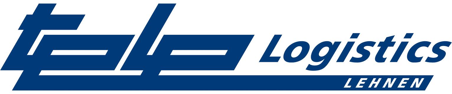 0-logo-tele